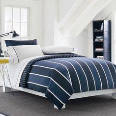Nautica Knots Bay Comforter Set  at Joss and Main