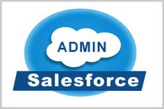 Salesforce Admin online training in hyderabad