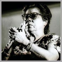 Bernarda de Utrera Spanish Dance, Pop Rocks, Che Guevara, Faces, Flamingo, Sevilla, Law, The Face