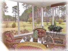 Myrtle Beach Golf & Yacht Club-T - MLS 1725376 - 6546 Royal Pine Drive, Myrtle Beach , Myrtle Beach Real Estate