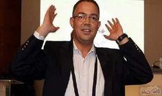 فوزي لقجع يؤكّد أن فرص المغرب في المونديال قائمة: أعرب رئيس الاتحاد المغربي لكرة القدم، فوزي لقجع، عن صعوبة المنتخبات التي تصارع المنتخب…