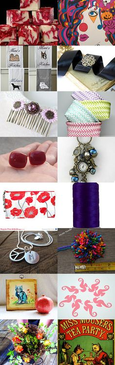Cold out side, warm inside  by Vicky Ehrman on Etsy--Pinned with TreasuryPin.com