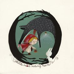 Noemi Gambini Illustrator