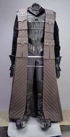 klingon.jpg (257×500)