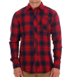 ZOOYORK hampton ls shirt $69.95