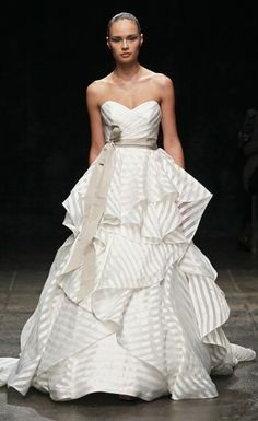 So Southernly Perfect!!!!!!!!!!! Southern Brides - We have the PERFECT gown for you!!!