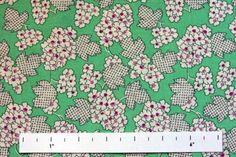 B Fabrics | Cotton Print
