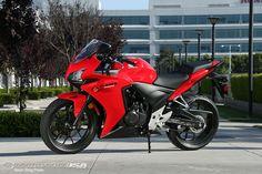 2013-2017 Honda CBR500R CBR 500 R BLACK Shorty GP Exhaust 13-17