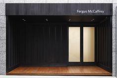 Fergus McCaffrey Tokyoのプレスリリース(2018年3月16日 21時45分)ロバート・ライマン 展覧会 開催 @ファーガス・マカフリー東京