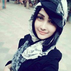 Look like you 😍😍😍 Beautiful Muslim Women, Beautiful Girl Image, Beautiful Hijab, Cute Girl Face, Cute Girl Photo, Hijabi Girl, Girl Hijab, Muslim Beauty, Islamic Girl