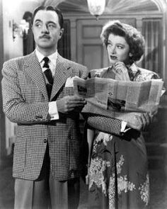 William Powell - The Thin Man Goes Home