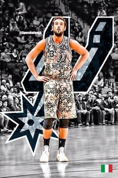 Nba Basketball, Basketball Stuff, Sports Fanatics, Nba Playoffs, San Antonio Spurs, My Black, Peplum Dress, How To Wear, Passion