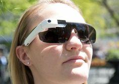 'Pay-Per-Gaze' Advertising for Google Glass