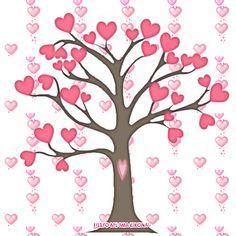 Κινούμενες εικόνες αγάπης.. -Η ψυχή μου σ ένα στίχο- Love You Gif, My Love, Make Me Smile Quotes, Miss You Images, Animated Heart, Morning Wish, Heart Art, Love Pictures, Fantasy Art