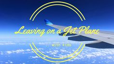 Here are a few additional tips to help make your flight through the friendly skies a little less stressful.