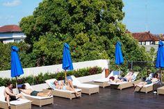 Just relax and chill  #J4hotelslegian #J4hotels #LifestyleHotel #Lifestyle #HotelBali #Holiday #InstaTravel #Vacation #LegianBali #Wanderlust #Destination #LegianStreet #RoofTopPool #RoofTopSwimmingPool #Bali #Indonesia #HappyHour #Traveler #Backpacker #HappyLife #Relax #Chill #Sundeck #Sunbathing #Tan #Boys #Cool #Hangout