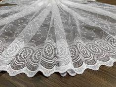 Kész luxury 49 karikas brillant fehér függöny 300x160cm Tapestry, Modern, Home Decor, Products, Luxury, Hanging Tapestry, Tapestries, Trendy Tree, Decoration Home