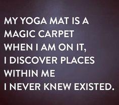 3243 Best Yoga Quotes images   Yoga quotes, Quotes ...