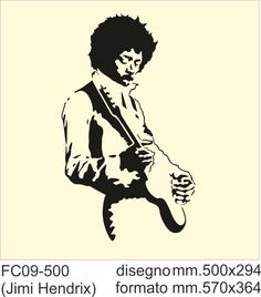 FC09-500 - F.LLI GREGORIO