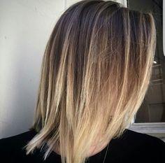 My next cut@