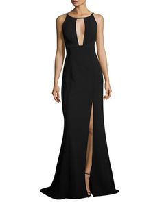 e0819bba5c35 46 Best Clothing - Dresses - Black Tie Affair / Evening Gowns images ...