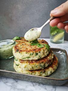 Pureed Food Recipes, Healthy Dinner Recipes, Healthy Snacks, Cooking Recipes, Vegetarian Cooking, Vegetarian Recipes, Burger Bar, Happy Foods, Lunch Snacks
