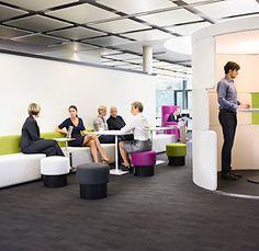 We-Places - L'Arredamento per ufficio
