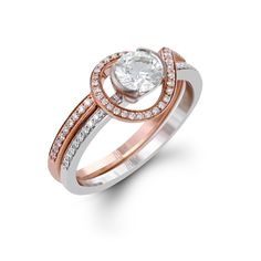 Shop Engagement Rings, Fine Jewelry, and Swiss Watches by the Top Designers! We serve Ventura, Santa Barbara, Ojai, Oxnard, Westlake. http://www.jewelrycouture.com/Zeghani-Engagement-Rings/37700002/EN