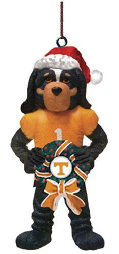 Located within the Shops of the Southern Market, Knoxville - GO VOLS!- UT Merchandise - Knoxville, TN