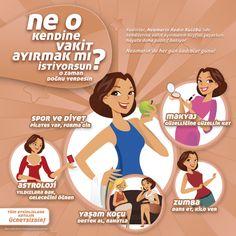 Kadınlar, Neomarin Kadın Kulübü'nde kendine vaikt ayırmanın keyfini yaşarken, hayata daha pozitif bakıyor.  Spor ve Diyet, Makyaj, Astroloji, Zumba etkinlikleri ile kendinize vakit ayırmanın keyfini çıkarın!