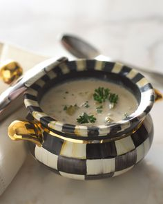 http://archinetix.com/mackenzie-childs-courtly-check-lidded-chowder-bowl-p-2604.html