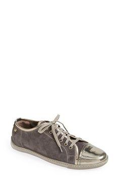 Attilio Giusti Leombruni Sneaker (Women) available at #Nordstrom