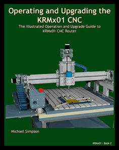 KRMX01 Book2 page.jpg