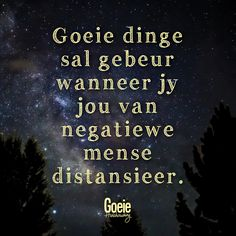 Afrikaans Quotes, Like You, Quotes To Live By, Qoutes, Tart, Nails, Do Your Thing, Quotes, Cake