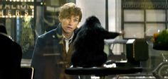 Fantastic Beasts and Where to Find Them final trailer revealed; Global event announced   We are just less than two months away from the next era of magic grace our screens. But before the wizards magical creatures and No-MajsarriveWarner Bros has released the final trailer for the film. Check it out!  In addition Warner Bros has announced Fantastic Beasts: A Return to J.K. Rowlings Wizarding World a freeglobal fan event taking place on October 13th in select IMAX and non-IMAX theaters around…