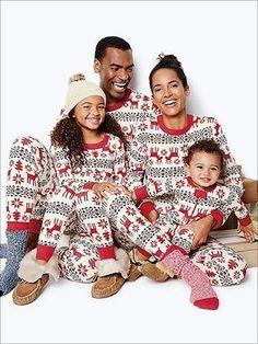 Mom and Me Elk Hoodie Costume Christmas Family Matching Onesies Faux Fur Zipper Closure Long Sleeve Jumpsuit Funny Cute