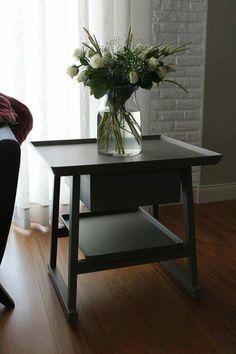 Side table by Sönmez Mobilya
