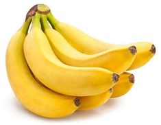 Some fruits contain a large amount of carbohydrates and therefore sugars. This article looks at the most delicious low carb, low sugar fruits. Fodmap, Best Fruits For Diabetics, Banana Health Benefits, Eating Bananas, Banana Fruit, Gula, Easy Diets, Low Sugar, Fruits And Veggies