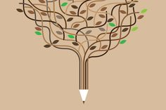 """""""How to Grow a Classroom Culture that Supports Blended Learning"""""""
