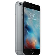 Buy Space Grey Apple iPhone iOS, LTE, SIM Free, from our View All Mobile Phones range at John Lewis & Partners. Free Delivery on orders over Apple Iphone 6s Plus, Iphone 6s Space Grey, Smartphone Apple, Smartphone Deals, Used Iphone, Iphone Cases, Iphone Online, Thurn Und Taxis, Camera Photos