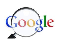 Veja como obter resultados mais precisos no Google - http://www.blogpc.net.br/2015/06/Veja-como-obter-resultados-mais-precisos-no-Google.html  #dicas #Google
