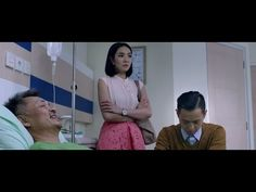 "Cek Toko Sebelah ""FuLL""Movie English Subtitles Watch Free -Download YouTube Videos MbTube.Com"