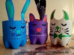 Flower Pots6-