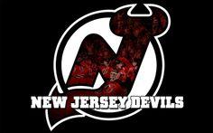 New Jersey Devils vs New York Rangers 2 Tickets 64ae418c9