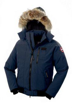 28 best canada goose men images canada goose jackets canada rh pinterest com