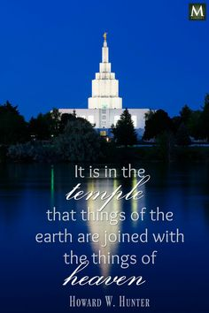 Temple Quotes Lds, Church Quotes, Lds Quotes, Religious Quotes, Temple Lds, Mormon Quotes, Uplifting Thoughts, Spiritual Thoughts, Uplifting Quotes