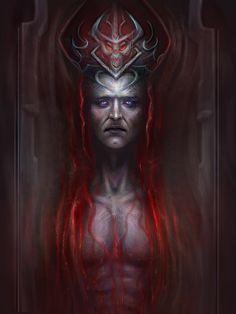 <>lord of vampires by Vasylina<>
