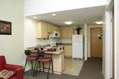 University Park Apartment Cincinnati Google Suche