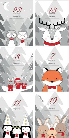 1 million+ Stunning Free Images to Use Anywhere Christmas Wrapping, Christmas Crafts, Xmas, Advent Calenders, Free To Use Images, Santa Lucia, Pen Art, Christmas Inspiration, Handicraft