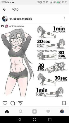 Workout plans, vital home work-out regimen to attempt. Inspect that brilliant fitness workout image number 9652281348 here. Fitness Workouts, Fun Workouts, At Home Workouts, Best Workout Plan, Workout Challenge, Workout Plans, Yoga, Morning Workout Motivation, Flat Belly Workout